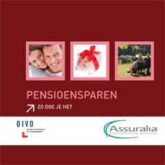101109_NL_brochure_pensioensparen